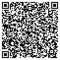 QR code with Alaskan Hospitality Baskets contacts