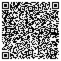 QR code with Alaska Rural Housing Div contacts
