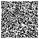 QR code with Omega Services Inc contacts