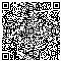 QR code with Alaska Industrial Coatings contacts