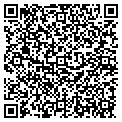 QR code with Arbor Capital Management contacts