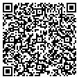 QR code with Alaska Rose contacts