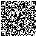 QR code with Mountain Construction contacts