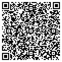 QR code with Alaska Road Boring contacts