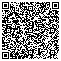 QR code with Greater Kenai Vistors Center contacts