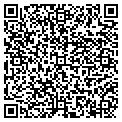QR code with Sears Fine Jewelry contacts