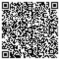 QR code with Castle Painting Inc contacts
