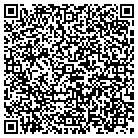 QR code with Great Steak & Potato CO contacts