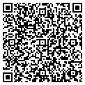 QR code with Tanana Health Center contacts