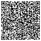 QR code with Sonny Williams Steakroom contacts