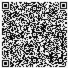 QR code with Commercial Recycling Center contacts