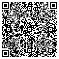 QR code with Sea Mart Quality Foods contacts