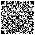 QR code with Midnight Sun Precision Drywall contacts