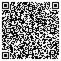 QR code with Honda Of Anchorage contacts