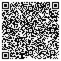 QR code with Energy Rated Homes Of Alaska contacts