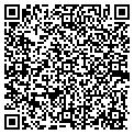 QR code with Second Hand Cd/Dvd Store contacts