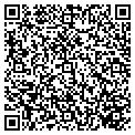 QR code with Fantasies In Fiberglass contacts