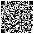 QR code with Alaska Source Testing contacts