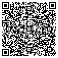 QR code with David B Ruskin contacts