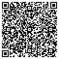 QR code with Anna's Bed & Breakfast contacts