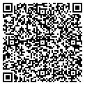 QR code with Allaska Pacific Roofing contacts