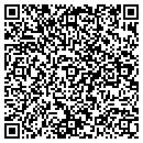 QR code with Glacier Bay Lodge contacts