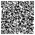QR code with North Pole Police Department contacts
