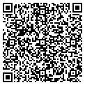 QR code with Jones Family Limted contacts