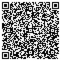 QR code with Fire & Flood Service contacts