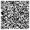 QR code with Polar Supply Co Inc contacts