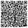 QR code with Star Housekeeping Service contacts