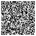 QR code with Shishmaref Tannery contacts