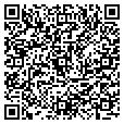QR code with Tlc Flooring contacts