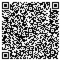 QR code with Fairbaks Community Foundation contacts