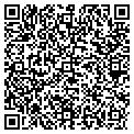 QR code with Aleut Corporation contacts