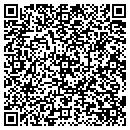 QR code with Culligan Water Treatment Systs contacts