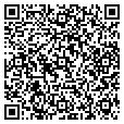 QR code with Alaska Tool Co contacts