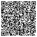 QR code with JM Quality Carpets contacts