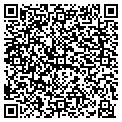 QR code with Nana Regional Corp Resource contacts
