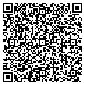 QR code with Arctic Scale Co contacts