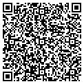QR code with Partnow Consulting contacts