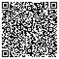 QR code with Southeast Building Maintenance contacts