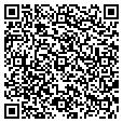 QR code with UAA-Pull Tabs contacts