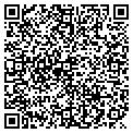 QR code with Westmark Shee Atika contacts