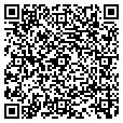 QR code with Backcountry Safaris contacts