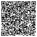 QR code with Ravens Ridge Brewing Company contacts