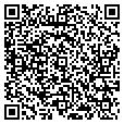 QR code with Ancor Inc contacts