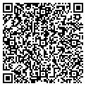 QR code with Frontier Candle Co contacts