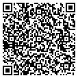 QR code with C & R's Clean-Up contacts