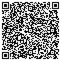 QR code with Anchorage Civic Orchestra contacts